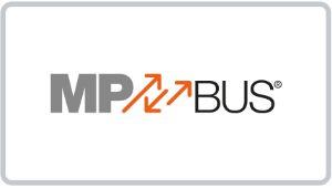 MP-Bus