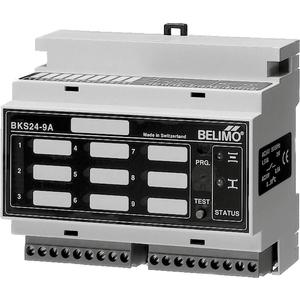 BKS24-9A