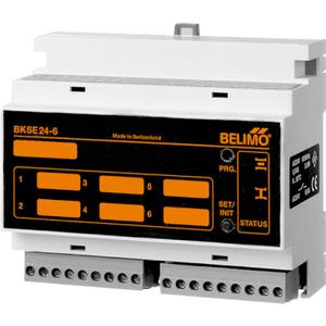 BKSE24-6